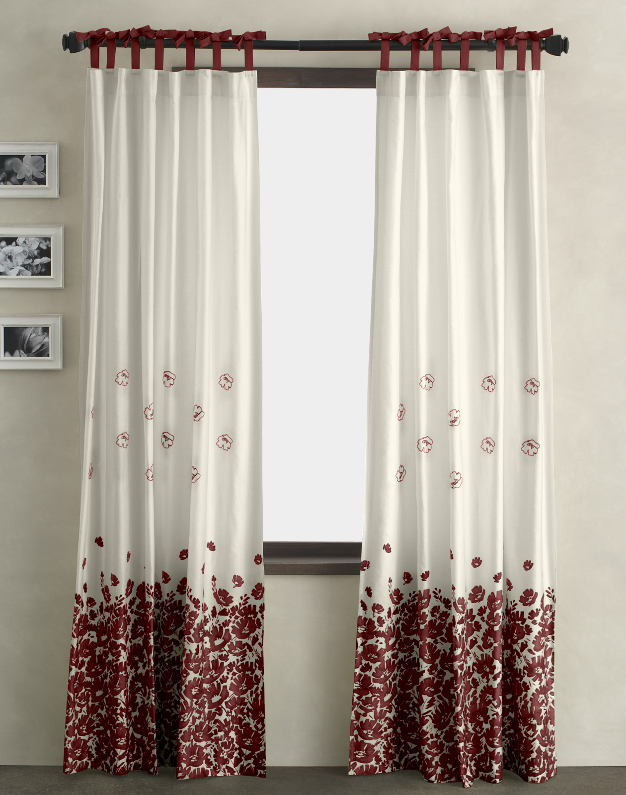bow-topped-curtains.jpg