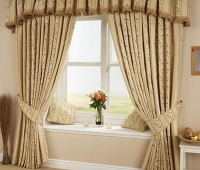 Curtains-Window-Curtain-Schemes-Ideas-from-Sheer-to-Cafe-Curtains.jpg