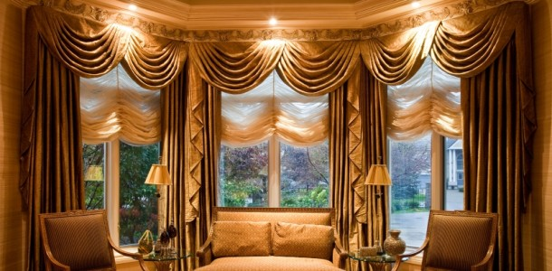 quality-curtains-and-window-treatments.jpg