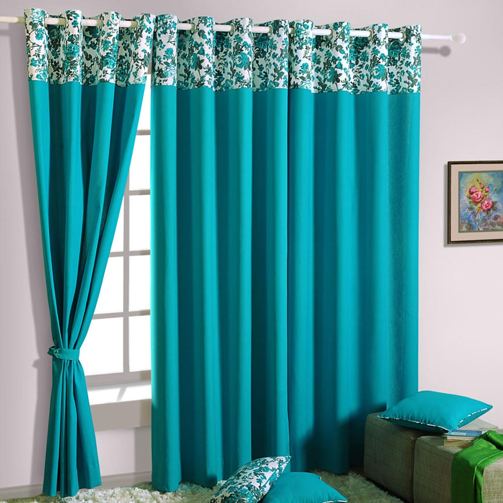 Window Curtains1