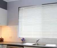 contemporary-window-blinds.jpg