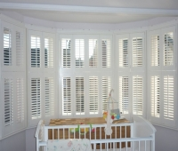 interior-plantation-shutters-berkhamsted.jpg