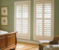 plantation-shutters-lg.jpg