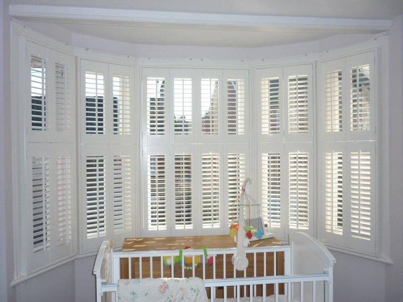 interior-plantation-shutters-berkhamsted.jpg