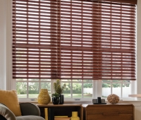 faux-wood-blinds-product.jpg