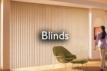 blindsbox